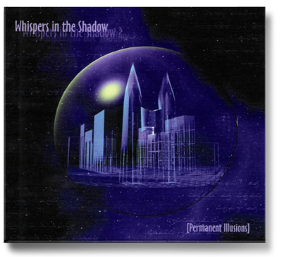 wits_album_2001_permanent_illusions