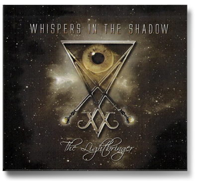 wits_album_2011_the_lightbringer_ep
