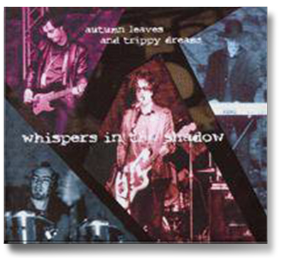 wits_compi_2001_autumn_leaves_and_trippy_dreams_live_ep